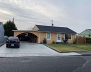 1806 N 10th Ave., Pasco image