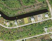 15450 Margo Circle, Port Charlotte image