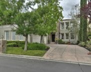 5171 Silver Acres Ct, San Jose image