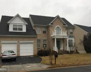 20889 GREAT FALLS FOREST DRIVE, Sterling image