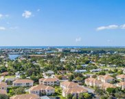 76 4th St Unit 11-201, Bonita Springs image