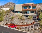 7201 N 23rd Place, Phoenix image