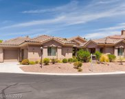 8774 ABBEY RIDGE Avenue, Las Vegas image