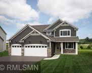 9605 West Wind Trail, Woodbury image