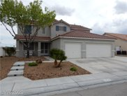 1419 Drakewood Avenue, North Las Vegas image