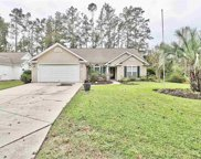 1008 Beauboir Ln., Murrells Inlet image
