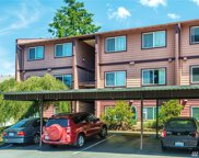 17430 Ambaum Blvd S Unit 5, Burien image