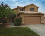 4704 E Goldfinch Gate Lane, Phoenix image