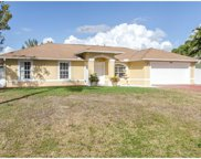 5323 SW 17th Pl, Naples image