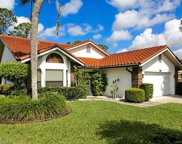 421 Countryside Dr, Naples image