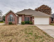 2205 Driskell Drive, Corinth image