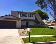 2404 LUKENS Lane, Simi Valley image