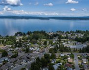 Lot A Ash  Rd, Chemainus image