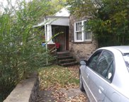 916 Carolyn Ave, Nashville image