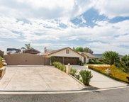 13014  Rancho Vista Court, Santa Rosa (Ven) image