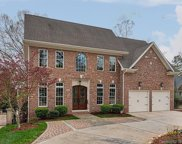 2138  Colony Road, Charlotte image