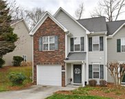 1264 Collegian Terrace, Winston Salem image