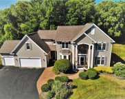 11 Pipers Meadow, Penfield image