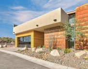6525 E Cave Creek Road Unit #2, Cave Creek image
