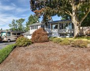 16640 NE 88th St, Redmond image
