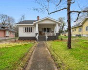 476 S Irwin Ave, Spartanburg image