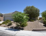 6016 GLITTER GOLD Court, North Las Vegas image