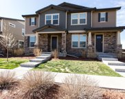 10286 Tall Oaks Circle, Parker image