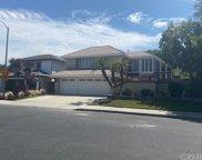 28602     Silverton Drive, Laguna Niguel image