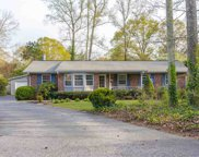 115 Woodhaven Drive, Spartanburg image