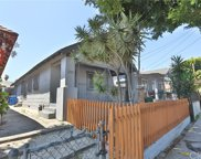 209 Chicago Street, East Los Angeles image