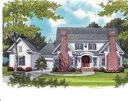 Lot 1 Pebble Hill Road, Doylestown image