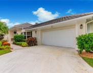 13263 NW Harbour Ridge Boulevard, Palm City image