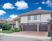 8912 Baywood Drive, Huntington Beach image