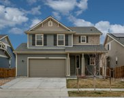 10547 Racine Street, Commerce City image