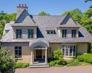 272 South Sheridan Road, Lake Forest image