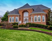 5158 Remington Dr, Brentwood image