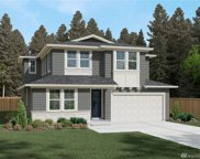 4135 Moonlight Ct, Gig Harbor image