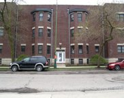 6432 North Hermitage Avenue Unit 2W, Chicago image
