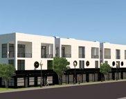 1016 N 3rd Street, Wilmington image