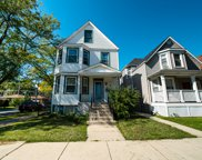 2200 North Kenneth Avenue, Chicago image