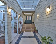 6 Bennett Rd, Redwood City image