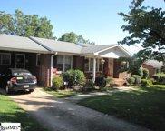 538 Pierpont Avenue, Spartanburg image