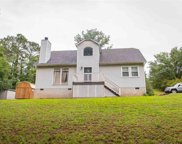 101 Rochester Road, Easley image
