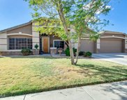 4378 S Ryan Court, Gilbert image