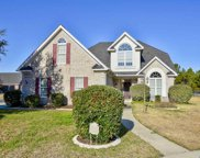 631 Summerhill Ct., Myrtle Beach image