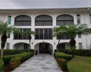 53 High Point Cir W Unit 212, Naples image
