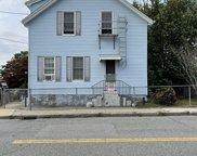1711 Bay Street, Fall River image
