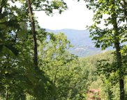 Lot 42-45 Coopers Hawk Way, Sevierville image