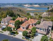1605     Arch Bay Drive, Newport Beach image