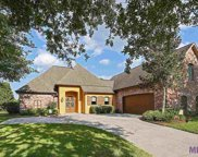6114 Tezcuco Ct, Gonzales image